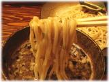 龍の家 つけ麺もつの麺
