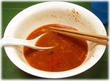 インフィニタスゼロ ヤサイカライのスープ2