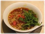 彪琳(ひゅうりん) 四川酸辣湯麺