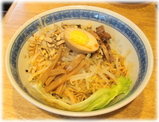 芳園 撈麺