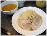 らうめんさぶ郎 つけ麺(塩)