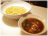 九月堂 つけ麺