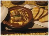 麺・酒処 ぶらり 豚角シチュー煮