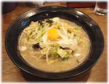 浪漫食堂 たまちゃんぽん麺