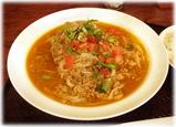パンチマハル キーマ麺
