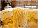 鈴木商店 博多そばの麺