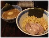 俺の麺春道 特製つけ麺