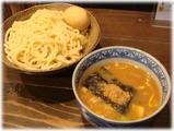 三田製麺所 つけ麺(中)