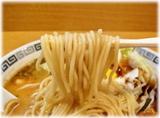 桂花 新宿西口店 太肉麺の麺