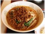中国料理 興安楼 担々麺