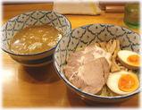 天神屋 特製つけ麺