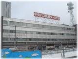 らーめん千太 中央バス札幌ターミナル