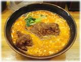 中華料理 五十番 排骨担々麺