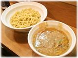 ヒノマル食堂つけ麺なおじ つけ麺