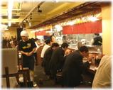 なんでんかんでん 名古屋錦店 店内