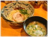 斗樹 つけ麺