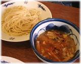 フジヤマ製麺 冷しつけ麺