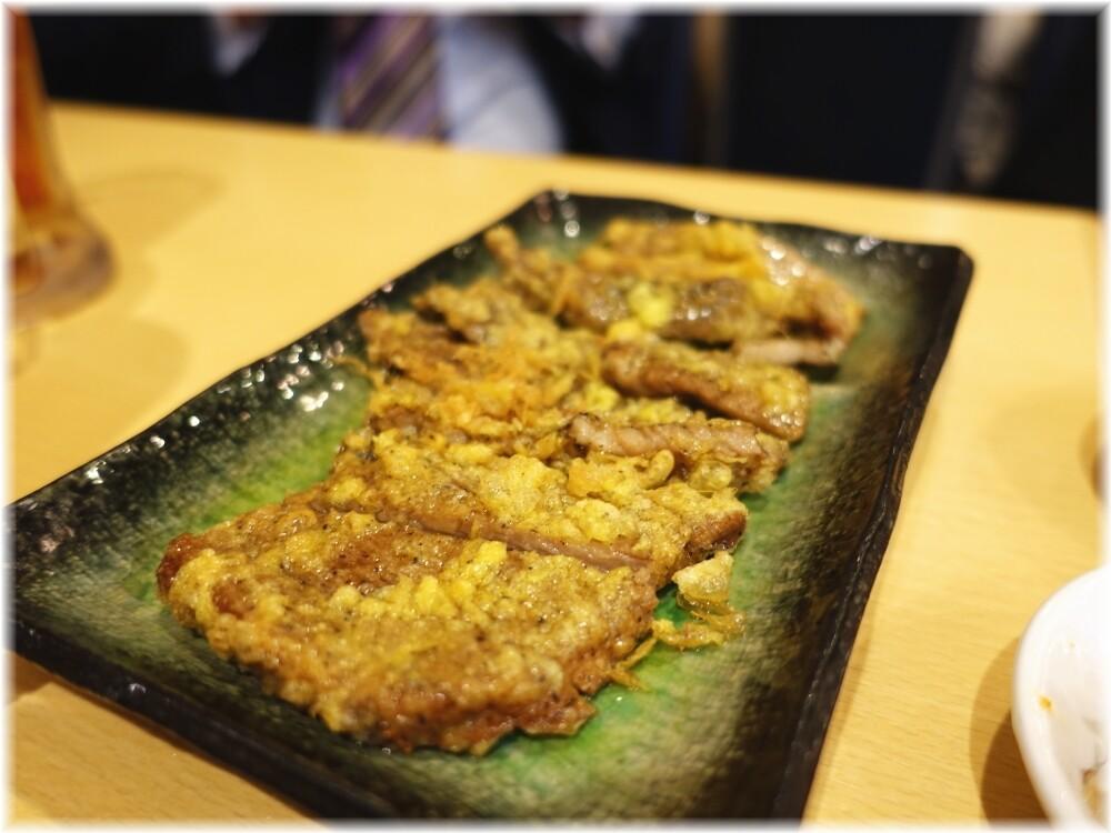 桂花ラーメンふぁんてん2 五香肉