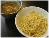 つけ麺TETSU つけ麺