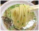 呑龍 博多麺