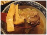 三田製麺所 つけ麺の具