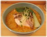 辣椒漢 日式担々麺