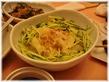 naginicai 麺刺