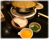 銀座ほんじん 雑炊セット