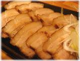 博多ラーメン 由丸 豚ばらチャーシュー盛