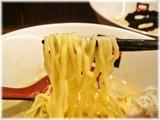 麺処hachi 極煮干の麺