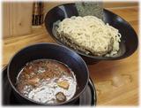ramenorz えびつけ麺