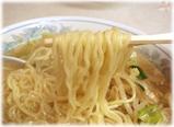 福楽園 タンメンの麺