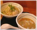 由丸 風味つけ麺