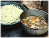 たれ蔵 醤油つけ麺