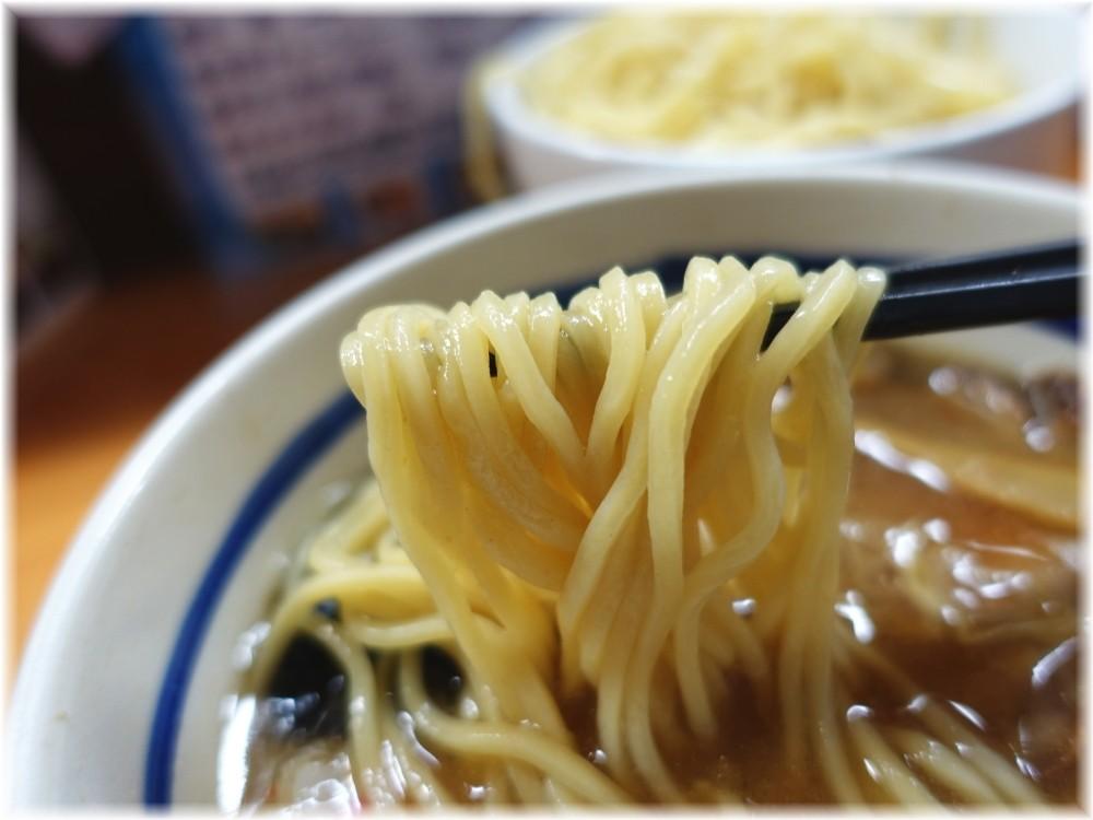 大勝軒弁天店 もりチャーシューの麺2