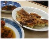 八ちゃんラーメン 薬院店 餃子