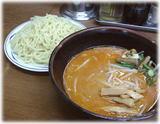 江戸一 味噌つけ麺