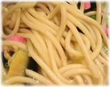 味香美 本場長崎のチャンポンの麺