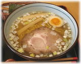 麺8−34 塩ラーメン