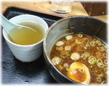たれ蔵 スープ割り
