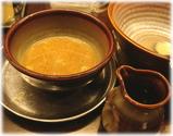 光麺 スープ割り