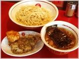 麺屋武蔵二天 玉豚天つけ麺