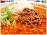 香氣 烈炎担担麺の具