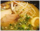 TOKYO 鶏そば TOMO 味玉ラーメンの具