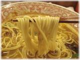 麺処三四郎 まさらの麺