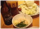 博多ラーメン 由丸 明太ポテト