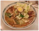桂花 横浜ビブレ店 太肉麺