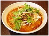 刀削麺 龍 麻辣刀削麺