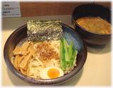 オリきん 濃コクつけ麺