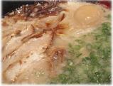 龍の家東武池袋店 こく味肉玉の具